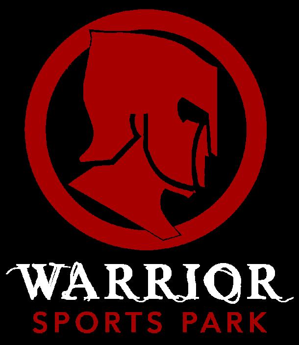 Warrior Sports Park